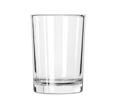 Libbey Glass 1789821 9-oz Puebla Glass Tumbler