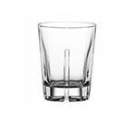 Libbey Glass 2640115 6-oz Havanna Water Tumbler, Spiegelau