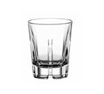Libbey Glass 2640116