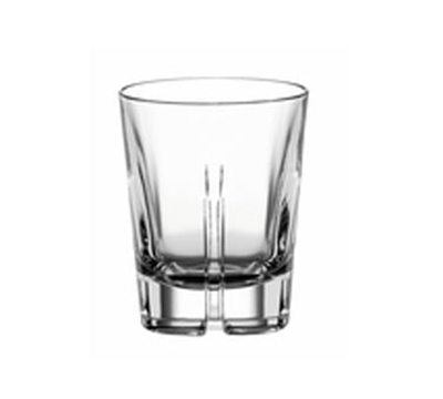Libbey Glass 2640116 11.75-oz Havanna Whiskey Glass, Spiegelau