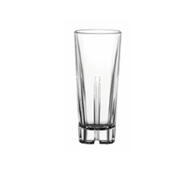Libbey Glass 2640131 5.75-oz Havanna Liquor Tumbler, Spiegelau