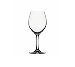 Libbey Glass 4020101