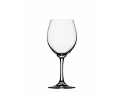Libbey Glass 4020101 13.5-oz Festival Red Wine Water Glass, Spiegelau