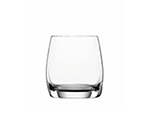 Libbey Glass 4020116 11.75-oz Festival Whiskey Tumbler, Spiegelau