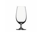 Libbey Glass 4020124 13.5-oz Festival Pilsner, Spiegelau