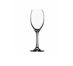 Libbey Glass 4020129 8-oz Festival Champagne Flute, Spiegelau