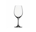 Libbey Glass 4020135
