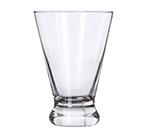 Libbey Glass 403