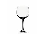 Libbey Glass 4070000