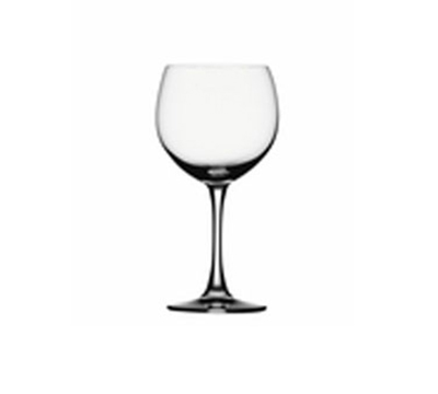 Libbey 4070000 17-oz Soiree Burgundy Glass, Spiegelau