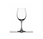 Libbey Glass 4070001