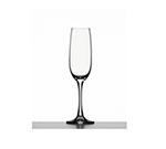 Libbey Glass 4070007