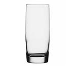 Libbey Glass 4070012