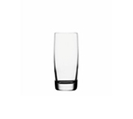 Libbey Glass 4070013 11.5-oz Soiree Highball Glass, Spiegelau