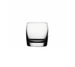 Libbey Glass 4070016 10.75-oz Soiree on the Rocks Glass, Spiegelau