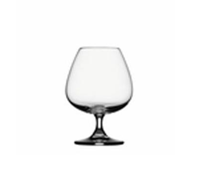 Libbey Glass 4070018 15.25-oz Soiree Cognac Glass, Spiegelau