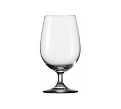 Libbey Glass 4070021 13.5-oz Soiree Mineral Water Glass, Spiegelau