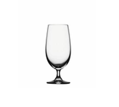 Libbey Glass 4070024 12.75-oz Soiree Pilsner, Spiegelau