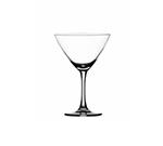 Libbey Glass 4070031 10.25-oz Soiree Double Cocktail Glass, Spiegelau