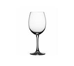 Libbey Glass 4070035 17.5-oz Soiree Bordeaux, Spiegelau