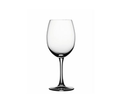 Libbey Glass 4070035 17.5-oz Soiree Bordeaux, Spiegelau