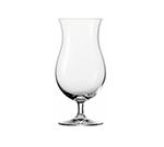 Libbey Glass 4100031
