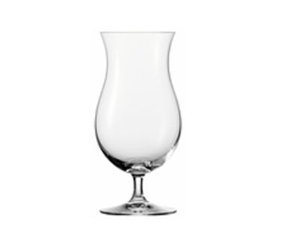 Libbey Glass 4100031 18-oz Special Glasses Cocktail Glass, Spiegelau