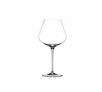 Libbey Glass 4320100 28.5-oz Hybrid Burgundy Glass, Spiegelau