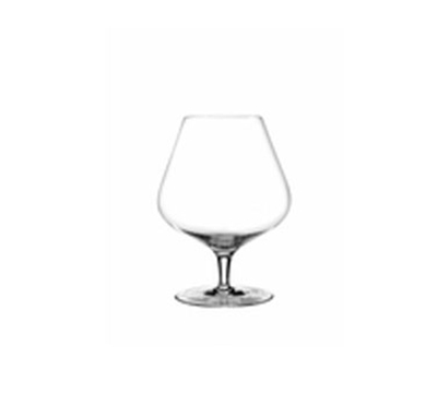 Libbey Glass 4320118 28.5-oz Hybrid XL Cognac Glass, Spiegelau