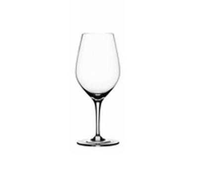Libbey Glass 4400131 10.75-oz Authentis Tasting Glass, Spiegelau