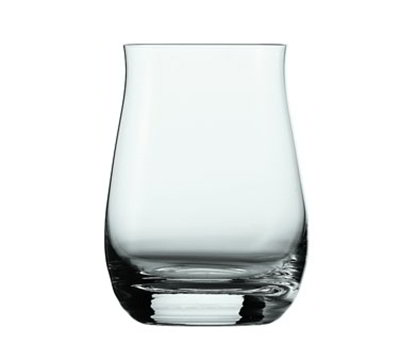 Libbey Glass 4460016 11.5-oz Special Glasses Whiskey Tumbler, Spiegelau