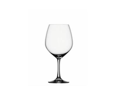 Libbey Glass 4510000 24-oz Vino Grande Burgundy Glass, Spiegelau