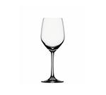 Libbey Glass 4510001 14.25-oz Vino Grande Red Wine Water Glass, Spiegelau
