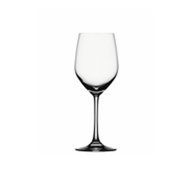 Libbey 4510001 14.25-oz Vino Grande Red Wine Water Glass, Spiegelau