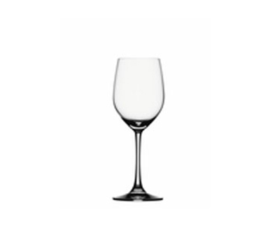 Libbey Glass 4510002 11.5-oz Vino Grande White Wine Glass, Spiegelau