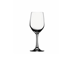 Libbey Glass 4510003 10.75-oz Vino Grande White Wine Glass, Spiegelau