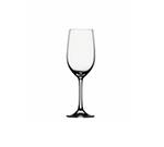Libbey Glass 4510004