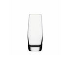 Libbey Glass 4510012 13.75-oz Vino Grand