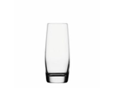 Libbey Glass 4510012 13.75-oz Vino Grande Longdrink Glass, Spiegelau