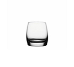 Libbey Glass 4510016 10.25-oz Vino Grande On the Rocks Glass, Spiegelau
