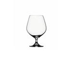 Libbey Glass 4510018 18.75-oz Vino Grande Cognac Glass, Spiegelau