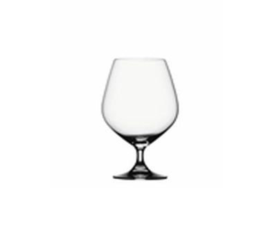 Libbey Glass 4510018 18.75-oz Vino Grande Cognac Glass, Spiegelau