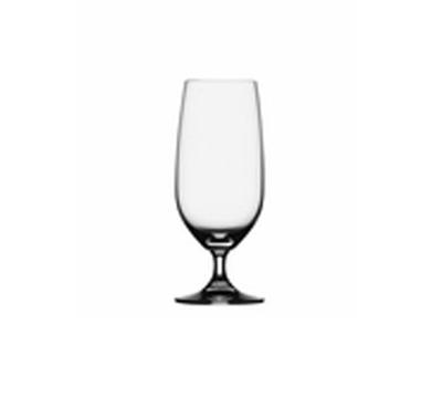 Libbey Glass 4510024 12.5-oz Vino Grande Pilsner, Spiegelau
