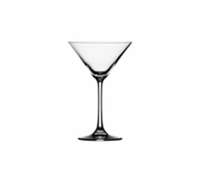 Libbey Glass 4510025 6.5-oz Vino Grande Martini Cocktail Glass, Spiegelau