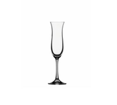 Libbey Glass 4510026 3.5-oz Vino Grande Spirit Glass, Spiegelau