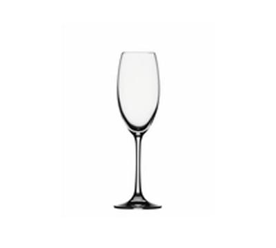 Libbey Glass 4510029 8.75-oz Vino Grande Champagne Flute, Spiegelau