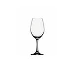 Libbey Glass 4510031 12.25-oz Vino Grande Tasting Glass, Spiegelau