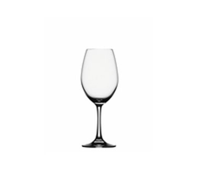 Libbey Glass 4510031 12.25-oz Vino Grande Tasting Glass, Spiegelau