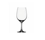 Libbey Glass 4510035 21-oz Vino Grande Bo