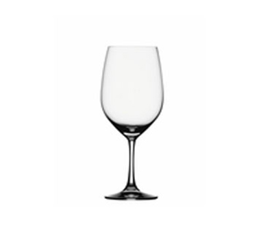 Libbey Glass 4510035 21-oz Vino Grande Bordeaux, Spiegelau
